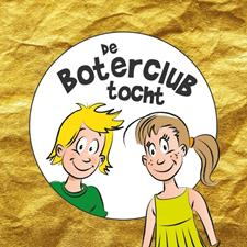 Opening Boterclubtocht | 22 september