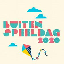 Buitenspeeldag | 21 april 2021